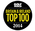 Top 100 Woodhall Spa